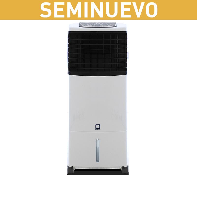 <b>E CONFORT 1300C </b>  Enfriador evaporativo con calefacción  <i>SEMINUEVO</i>