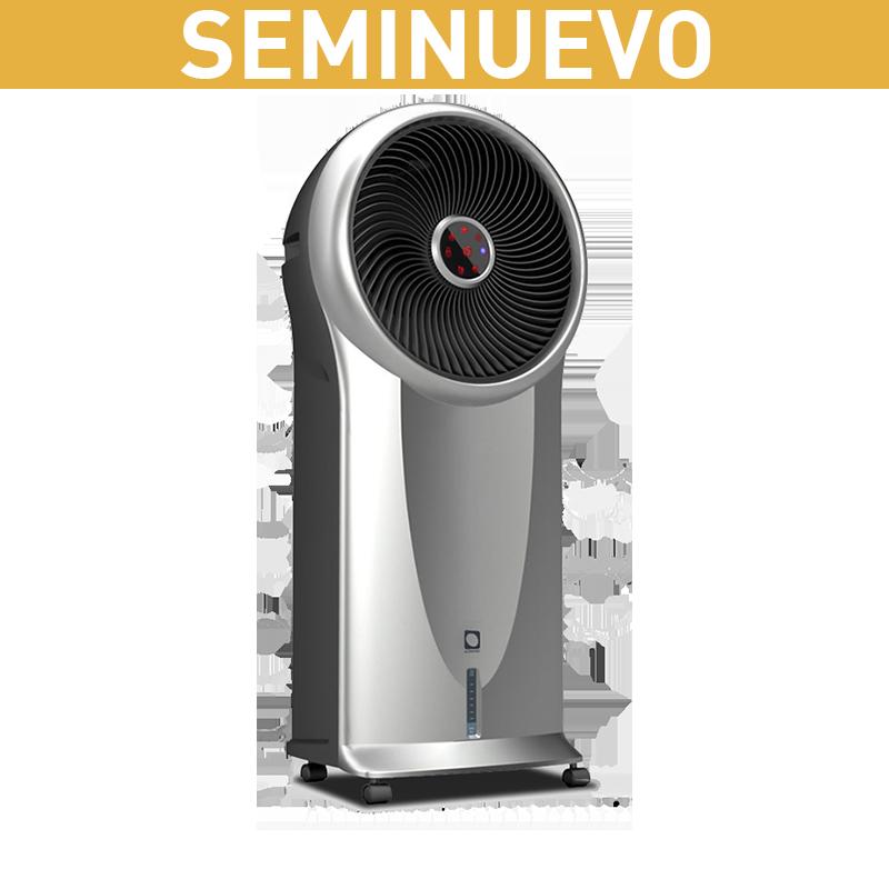 <b>M Confort E0800</b><br> <br>Enfriador evaporativo <br> <i>SEMINUEVO</i>