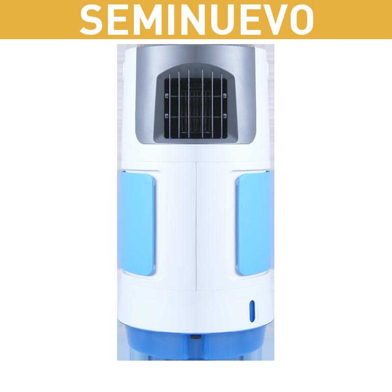 <b> M CONFORT E 500</b><br> <br> Enfriador evaporativo <br><br> <i>SEMINUEVO</i>