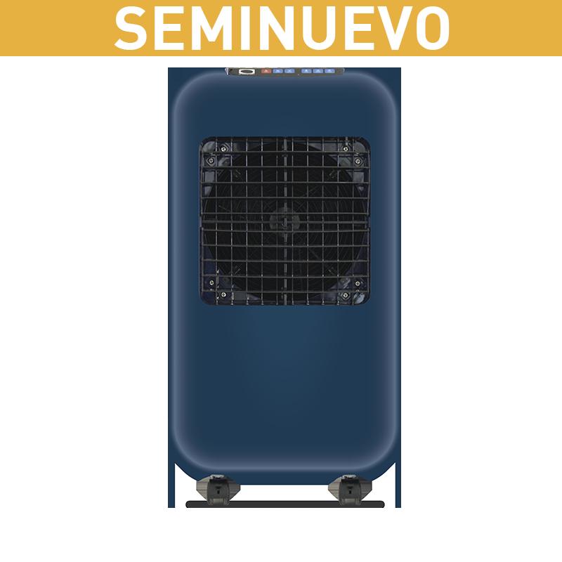 <b> MCONFORT EOLUS 25 </b><br> <br> Enfriador evaporativo <br> <i>SEMINUEVO</i>