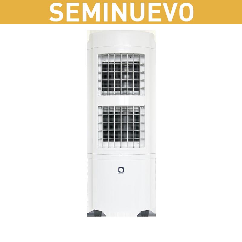 <b> MCONFORT E2000 </b><br> <br> Enfriador evaporativo <br> <i>SEMINUEVO</i>